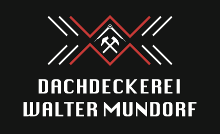 Dachdeckerei Walter Mundorf